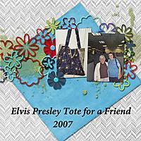Presley_Tote.jpg