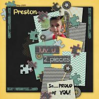 PrestonMay2020-min.png