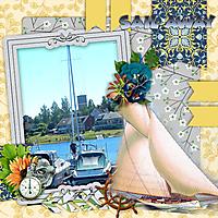 Sail-away9.jpg