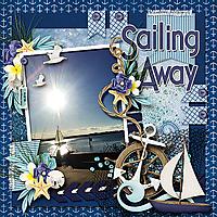 Sailing-Away_webjmb.jpg