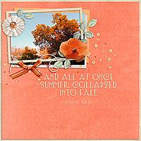 September-Photo-Swap---Dawn--Fall-copy.jpg