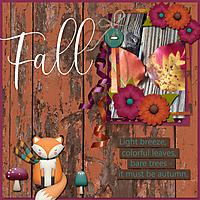 September2020_TemplateChallenge--fall.jpg