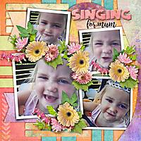 Singing-for-mum.jpg