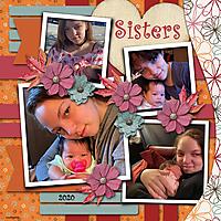 Sisters81.jpg