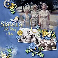Sisters85.jpg