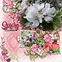 Spring-flowers7.jpg