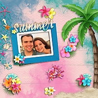 Summer-min.jpg