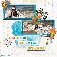SummerAdventures_1.jpg