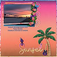 Sunset-at-Gulfport-web.jpg
