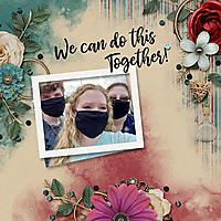 Together-2020.jpg