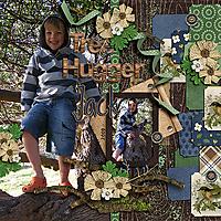 Tree-Hugger-Jack_webjmb.jpg