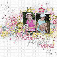 Twotally-Perfect-Twinnies_webjmb.jpg