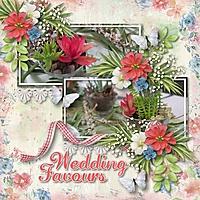 WeddingFavours.jpg