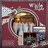 WhiteNight_1.jpg