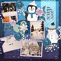 Winter_at_Northgate_page_2_tiny.jpg