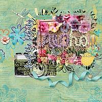 aloha-hibiskiss-webv.jpg