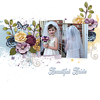 beautiful_bride_template.jpg