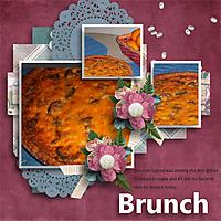 brunch1.jpg