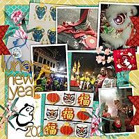 lunar-new-year-webv.jpg