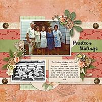 paulson-siblings.jpg