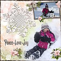 peace_-love-and-joy.jpg