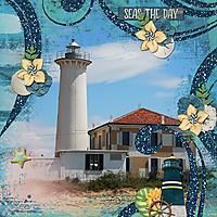 seas-the-day5.jpg