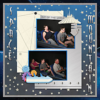 space_mountain_template_by_Laurie_s_Scraps_web.jpg