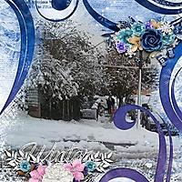 winter2012.jpg
