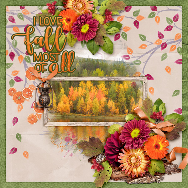 I-love-fall-most-of-all