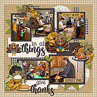11_Thanksgiving-copy.jpg