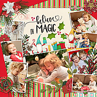12-30-2020-Believe-in-Magic.jpg