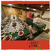 12-Dec-Christmas-dinner-village-Pati.jpg