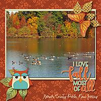 2009_10_21_Autumn_in_NJ_450kb.jpg