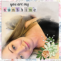 2020100-My-Sunshine-20200630.jpg