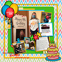 2020_06_05-A-17th-Bday---MFish_SpringPhotoClusters_04.jpg