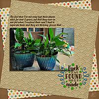 2_plants_small.jpg