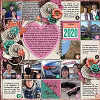 30-days-of-gratitude-page-1.jpg
