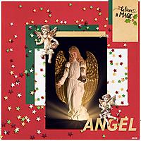 Angel_.jpg