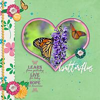 Butterflies10.jpg