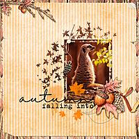 Falling_into_Autumn1.jpg