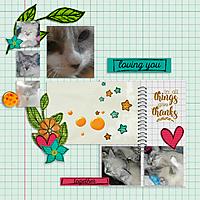 Give_thanks5.jpg