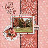 I-Love-Fall-web1.jpg