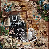 Life-Happens_webjmb.jpg