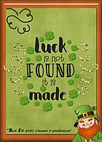 Luck2.jpg