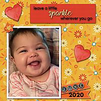 Sparkle33.jpg