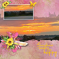 Sunshine-Makes-Me-Happy-web.jpg