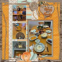 Thanksgiving18web1.jpg