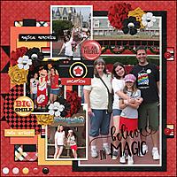 WA-Disney-Magic.jpg