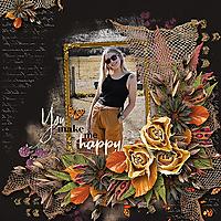 You-Make-Me-Happy_webjmb.jpg