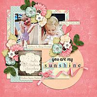 You-are-my-sunshine16.jpg